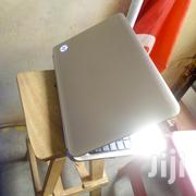 Hp 240G1 Core I5 500GB HDD 6GB Ram | Laptops & Computers for sale in Central Region, Kampala