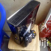 Xbox 360 With One Pad | Video Game Consoles for sale in Central Region, Kampala