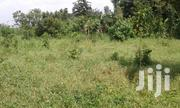 Land With Tittle | Land & Plots For Sale for sale in Central Region, Kampala