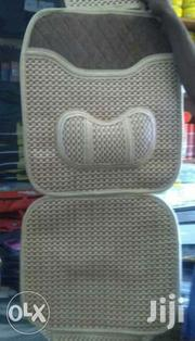 Simple Netted. Matty Style Seat Covers   Vehicle Parts & Accessories for sale in Central Region, Kampala