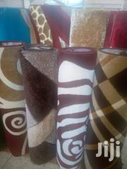 Centre Pieces For Floor | Home Accessories for sale in Central Region, Kampala