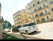 Very Brand New Two Bedrooms Condomium Apartments on Quick Sale Kyanja | Houses & Apartments For Sale for sale in Central Region, Kampala