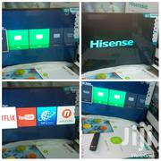 32 Hisense Smart Tv | TV & DVD Equipment for sale in Central Region, Kampala