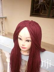 Senegalese Twists | Hair Beauty for sale in Central Region, Kampala