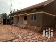 Najjera Two Bedroom And House For Rent At 300k | Houses & Apartments For Rent for sale in Central Region, Kampala