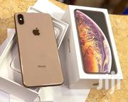 New Apple iPhone XS Max 256 GB Silver | Mobile Phones for sale in Central Region, Luweero