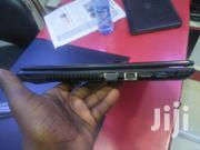 UK Used Acer Intel Core I7 500GB HDD 8GB Ram | Laptops & Computers for sale in Central Region, Kampala