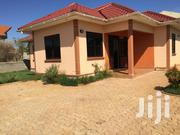 Very Amazing Hot Deal Here In Najjera Kungu With Fancy Home With Title | Houses & Apartments For Sale for sale in Central Region, Kampala