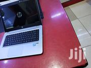 HP ProBook G4 Core i7 500GB SSHD 8GB Ram | Laptops & Computers for sale in Central Region, Kampala