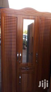 A Wardrobe | Furniture for sale in Central Region, Kampala