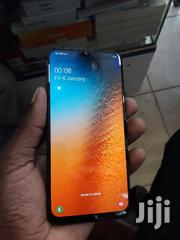 New Samsung Galaxy A50 128 GB Gray | Mobile Phones for sale in Central Region, Kampala