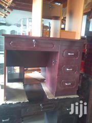 A Office Table | Furniture for sale in Central Region, Kampala