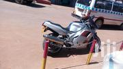 Yamaha FZ 2004 Gray | Motorcycles & Scooters for sale in Central Region, Kampala