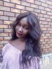 Body Wave Wig | Hair Beauty for sale in Central Region, Kampala