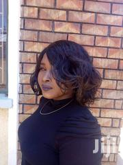 Short Body Wave Wig | Hair Beauty for sale in Central Region, Kampala