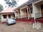Double Room in Mpererwe for Rent. | Houses & Apartments For Rent for sale in Central Region, Kampala