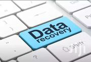 All Data Recovery From HDD SSD Flash Disk | Laptops & Computers for sale in Central Region, Kampala