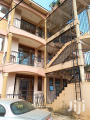 Apartment for Rent in Mutungo Bina | Houses & Apartments For Rent for sale in Central Region, Kampala