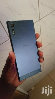 Sony Xperia XZ 32 GB | Mobile Phones for sale in Central Region, Kampala