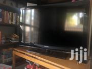 "Samsung 40"" HD TV 