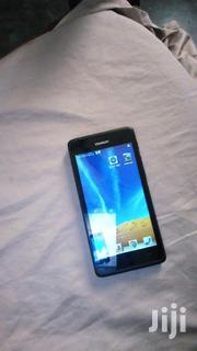 Huawei Ascend Y530 8 GB Black | Mobile Phones for sale in Central Region, Kampala