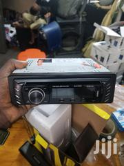 Still Cool Car Radio Original | Vehicle Parts & Accessories for sale in Central Region, Kampala