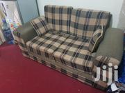 2 Seater Sofa | Furniture for sale in Central Region, Kampala