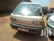 Toyota Townace 1997 White | Cars for sale in Central Region, Kampala