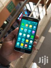 Samsung Galaxy S5 16 GB Black   Mobile Phones for sale in Central Region, Kampala