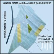 Nakim Property Developers | Land & Plots For Sale for sale in Central Region, Wakiso