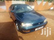 Toyota Corona 1998 Gray | Cars for sale in Central Region, Kampala