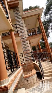Bukasa Muyenga 2bedrmed Apartments for Rent at 700k | Houses & Apartments For Rent for sale in Central Region, Kampala
