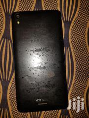 Infinix Hot Note X551 16 GB Black | Mobile Phones for sale in Central Region, Kampala