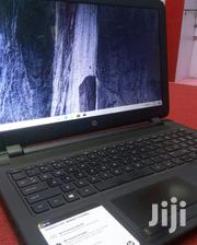 Hp 15 Notebook 500GB HDD 4GB Ram | Laptops & Computers for sale in Central Region, Kampala