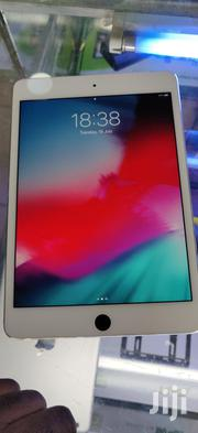 Apple iPad Mini 4 Wi-fi Only 32gb | Tablets for sale in Central Region, Kampala