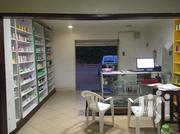 Retail Pharmacy For Sale In Bukoto | Commercial Property For Sale for sale in Central Region, Kampala