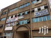 Amaing Commercial Building On Quick Sale In Kasnaga At $1.2m | Commercial Property For Sale for sale in Central Region, Kampala