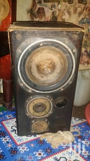 Loud Speaker | Audio & Music Equipment for sale in Central Region, Kampala