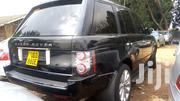 New Rover Land 2007 | Cars for sale in Central Region, Kampala