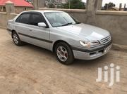 Toyota Premio 1996 Gray | Cars for sale in Central Region, Wakiso