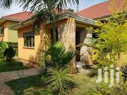 2bedroom House for Rent in Kireka   Houses & Apartments For Rent for sale in Central Region, Kampala