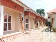 9 Rental Units House for Sale in Kisaasi | Houses & Apartments For Sale for sale in Central Region, Kampala