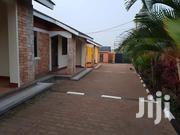 2bedroom House for Rent Kyaliwajjara | Houses & Apartments For Rent for sale in Central Region, Kampala