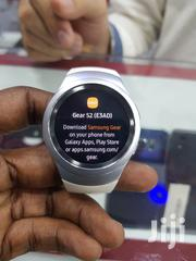 Samsung Gear S2 Sport | Watches for sale in Central Region, Kampala