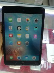 Apple iPad Mini 7 Inches Black 1 Gb Ram | Tablets for sale in Central Region, Kampala