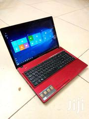 Red Lenovo Core I5 | Laptops & Computers for sale in Central Region, Kampala