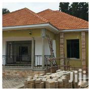 House for Sale in Kira Mamelto Road Has 4 Bedrooms 3 Bathrooms 13 Dec | Houses & Apartments For Sale for sale in Central Region, Kampala