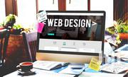 Get A WEBSITE At Ugx80,000 | Computer & IT Services for sale in Central Region, Kampala
