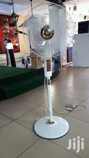 Fan With Remote | Home Appliances for sale in Central Region, Kampala