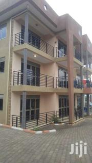 Luxurious 2beds/2baths In Kyaliwajjara Namugongo At 900k | Houses & Apartments For Rent for sale in Central Region, Kampala